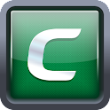 Comodo Sicherheit & Antivirus icon