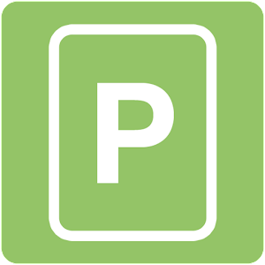 Go more links apk Street Parking: Parking Guide  for HTC one M9