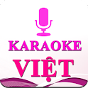 Karaoke 2015 icon