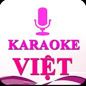 Karaoke 2015