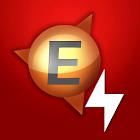 EVENT ALERT icon