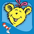 Hop on Pop - Dr. Seuss icon