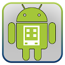 How to Update Software APK