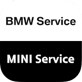 BMW Service Ibericar