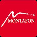 Montafon icon