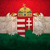Hungarian Wallpapers