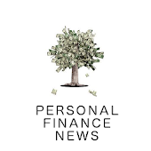 Personal Finance Top News