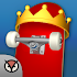 Skate Champ - Skateboard Game 1.0.2
