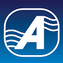 AirTouch APK
