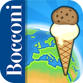 Bocconi Ice Cream Empire