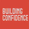 Building Confidence icon