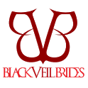 Black Veil Brides LWP icon