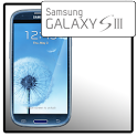 Galaxy SIII Retail Mode icon