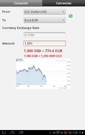 Financial Calculators Screenshot 27
