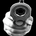 Real Video Russian Roulette APK