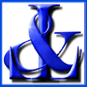 J&L Financial Planner logo