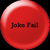 Joke Fail