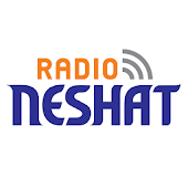 Radio Neshat Player