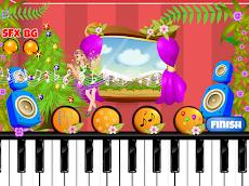 フェアリーケーキクリスマスゲームのおすすめ画像4
