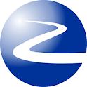 Alzamil Company شركة الزامل icon