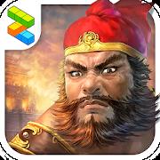 Game Three Kingdoms Heroes APK for Windows Phone