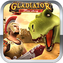 Gladiator True Story icon