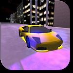 Night City Simulator 1.0 Apk
