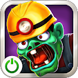 Zombie Bust.. file APK for Gaming PC/PS3/PS4 Smart TV