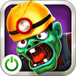 Zombie Busters Squad v2.4