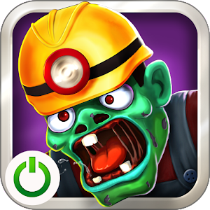 Zombie Busters Squad for PC and MAC