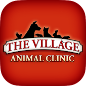 The Village Animal Clinic