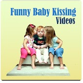 Baby Kissing Videos