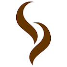 Silo Cigars icon
