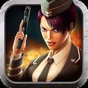 Pocket WWII - Free Game