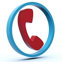 yePhone - free calls icon