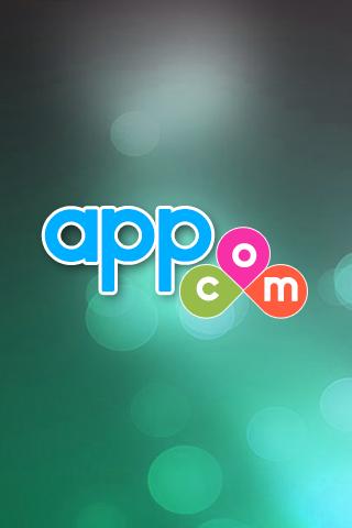 AppCom