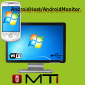 AndroidMonitor