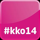 KKO 2014