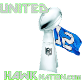 United Hawk Nation