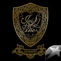 COLORS(体験版) / JASMINE logo
