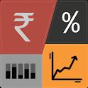 India Finance Info icon
