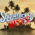 Shipwrecked Hints icon