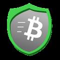 GreenBits Bitcoin Wallet download