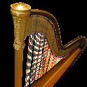Psalmen & gezangen (ber. 1773) logo