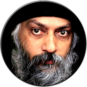 Osho Stories in Hindi
