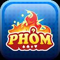Phom Online - Danh bai Ta La icon