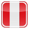 Perú Newspapers icon