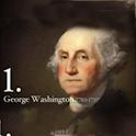 Memorize President logo