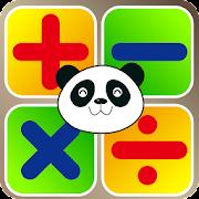 Panda Calculator