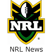 NRL News National Rugby League